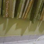 Pra-Tna Guesthouse Foto