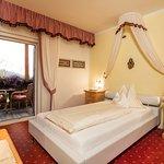 Foto di Hotel Amaten