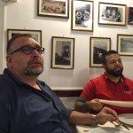 Agriturismo Al Giovenzano Photo