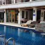 Photo of Baan Soontree Resort