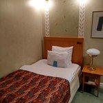 Photo of Solo Sokos Hotel Torni