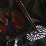 Photo de Cathédrale de Durham