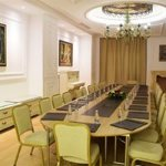 Imperial 3 Room used for private activities or events