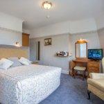 Foto de Livermead House Hotel
