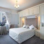 Livermead House Hotel Photo