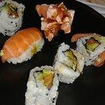 Foto de Sushi Elf