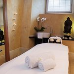 Photo of Novum Spa