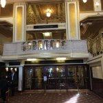Foto di Dominion Theatre