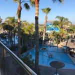 Photo de La Marina Camping & Resort