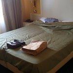 Photo de Cervara Park Hotel