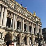 Photo de Best Western Aulivia Opéra