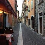 Photo of La Piccola Osteria