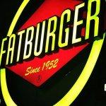 صورة فوتوغرافية لـ Fatburger & Buffalo's Express