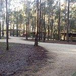 Lakes Entrance Log Cabins Εικόνα