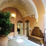 Photo of Algila Ortigia Charme Hotel