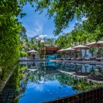 Lynnaya Urban River Resort & Spa