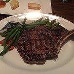 Photo of The Keg Steakhouse + Bar Chandler