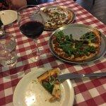 Casa Nostra Pizza & Spaghetti House Foto