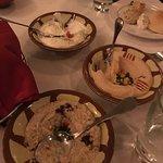 Photo of Cedars Restaurant