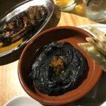 Agapi Greek Restaurant