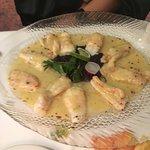 Photo of Restaurant zum Zahringer