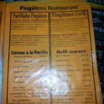 Photo of Jose Pinguino's