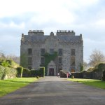 The Galgorm Castle Fairy Trail