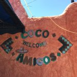 Photo of Coco Amigos Restaurant and Bar