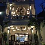 Photo de Red Dragon Restaurant