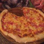 Photo of Bella Napoli Pizzeria Ristorante