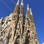 Foto de Hilton Barcelona