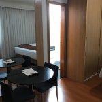 Foto di Clarion Hotel Lourdes