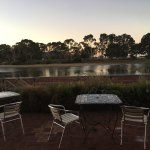 Foto de The Waterfront Wynyard