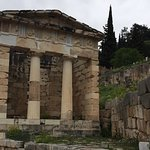 ...Delphi
