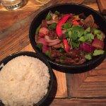 Photo of Vong Vietnamese Kitchen