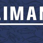 LIMAN Fisch-Restaurant & Seafood-Bar  - Feinster Fisch. Immer frisch. Jeden Tag.