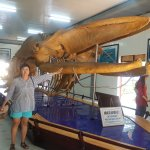 Photo of National Oceanographic Museum of Vietnam