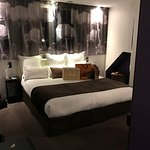 Photo of Grand Hotel Saint-Michel