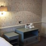 Foto de The Broadoak Hotel