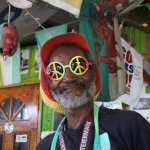 Photo of Robert Righteous & De Youths Seafood Restaurant & Bar