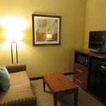 Comfort Suites O'Hare Foto
