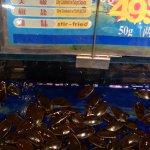 Photo of Hong Xing Seafood Restaurant (YanJiang Middle Road)
