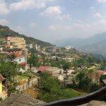 Photo of Sapa Paradise View Hotel