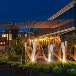 Photo of Vann Spa Hotell & Konferens