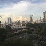 Photo de Dorsett Kuala Lumpur