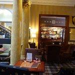 Royal Highland Hotel Foto