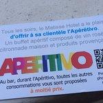 Photo of Matisse Hotel