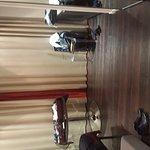 Photo de Joia Hotel & Luxury Apartments