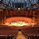 Kolner Philharmonie Photo