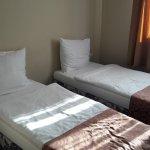 Photo of Horda Hotel